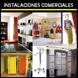 Zabala mobiliario de oficina s l for Agora mobiliario s l